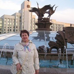 Елена, 57 лет, Сафоново