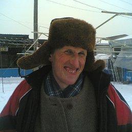 Артур, 47 лет, Ульяновск