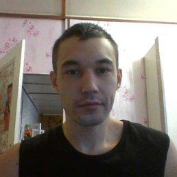 Алмаз, 29 лет, Туймазы