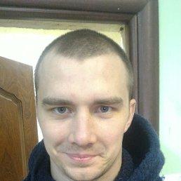 Антон, 28 лет, Санчурск