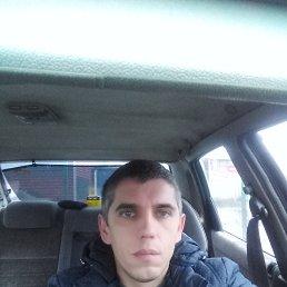 Дима, 39 лет, Калининград