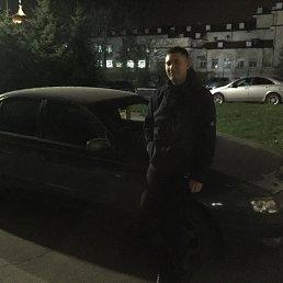 Александр, 27 лет, Хабаровск-43