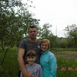 Богдан, 42 года, Виноградов