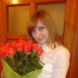 Валерия, 34 года, Саратов
