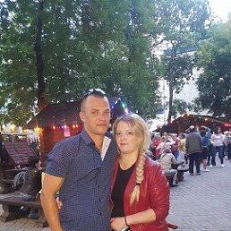 Андрей, 27 лет, Фаниполь