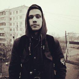 Виталий, Ростов-на-Дону, 31 год