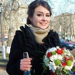 Анна, 24 года, Васильков