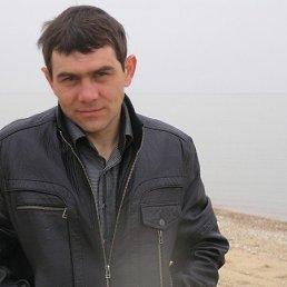 Виталик, 47 лет, Мелитополь