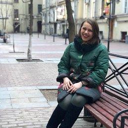 Аня, 36 лет, Выборг