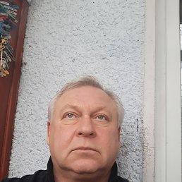 Стас, 56 лет, Ладыжин