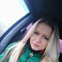 Фото Ольга, Аксай, 27 лет - добавлено 6 января 2020