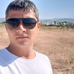 Александр, 37 лет, Буинск