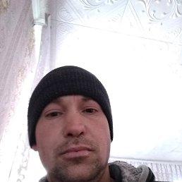 Витёк, 35 лет, Казатин