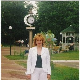 Оксана, 40 лет, Белгород