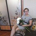 Фото Ирина, Новокузнецк, 50 лет - добавлено 18 декабря 2019