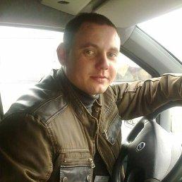 Евгений, 31 год, Умань