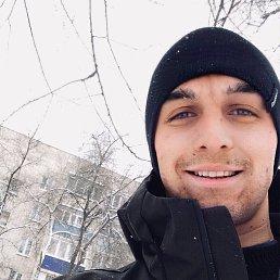 Александр, 24 года, Воронеж