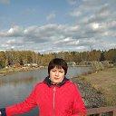 Фото Евгения, Белгород, 36 лет - добавлено 3 января 2020
