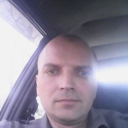 виталий, 41 год, Тамбовка
