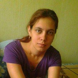 Настя, 28 лет, Ульяновск