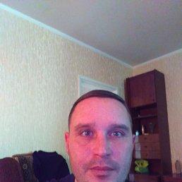 Андрей, 40 лет, Энергодар