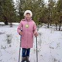 Фото Надежда, Куженер, 60 лет - добавлено 14 декабря 2019