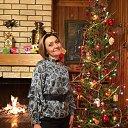 Фото Елена, Омск, 52 года - добавлено 31 декабря 2019