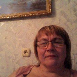 Людмила, 59 лет, Выборг