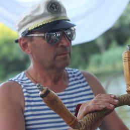 СЕМЕН, 56 лет, Сумы