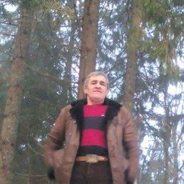 РУСЛАН, 47 лет, Грязи