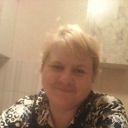 Марина, 41 год, Брянск