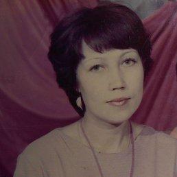 Лариса, 55 лет, Батайск
