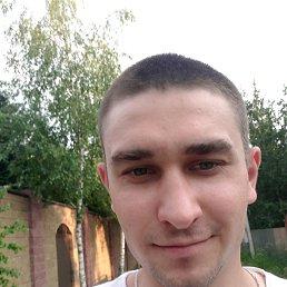 Василий, 27 лет, Одинцово-10