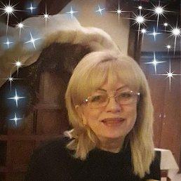 Валентина, 61 год, Славянск