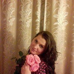 Виктория, 38 лет, Калининград