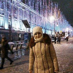 Маргарита, 44 года, Воронеж