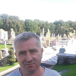 Александр, 49 лет, Талнах