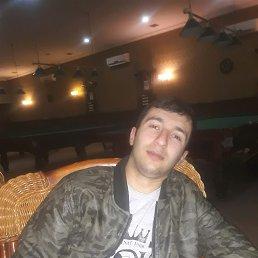 Elvin, 24 года, Бутово