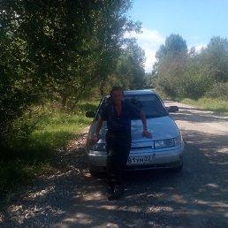 Иван, 59 лет, Солонешное
