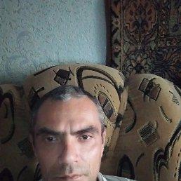 Владимир, 49 лет, Авдеевка