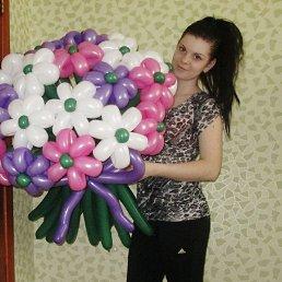 Дарья, Липецк, 29 лет