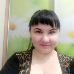 Анна, 35 лет, Новопсков