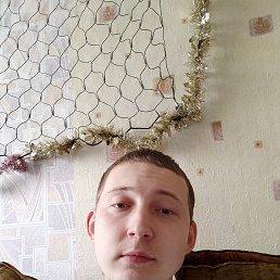 Эдуард, 24 года, Балаково