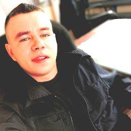 Егор, , Нижнесортымский