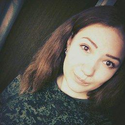 Татьяна, 20 лет, Брест