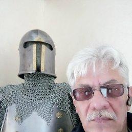 Александр, 56 лет, Чехов