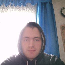 Александр, 29 лет, Олевск