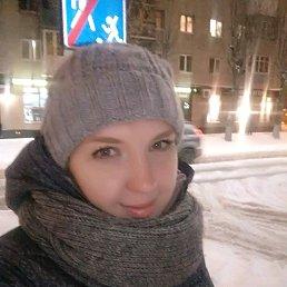 Евгения, 33 года, Тюмень