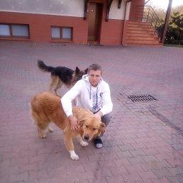 Роман, Орджоникидзе, 27 лет