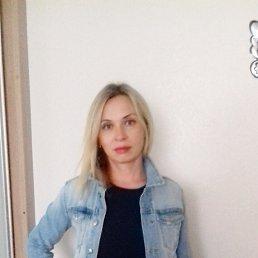 Оксана, 41 год, Киров
